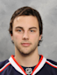 Derick Brassard - New York Rangers