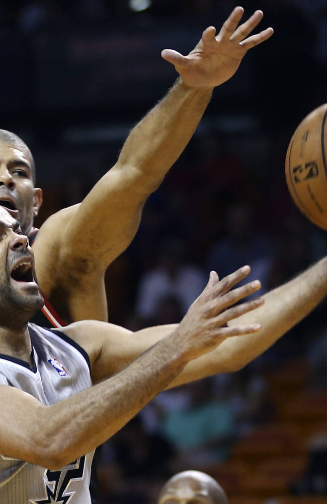 A look at 6 PGs in the dominant Western Conference