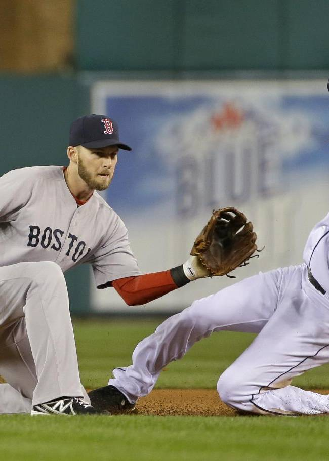 Jackson leads revamped Detroit lineup to 7-3 win