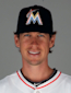 Kevin Slowey - Miami Marlins