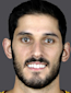 Omri Casspi - Cleveland Cavaliers