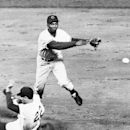Family attorney: Cubs great Ernie Banks died of heart attack The Associated Press