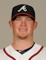 Craig Kimbrel - Atlanta Braves