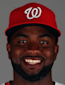Denard Span - Washington Nationals