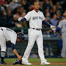 Texas Rangers v Seattle Mariners Getty Images