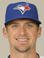 Tommy Hottovy - Toronto Blue Jays