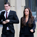 Sunderland Football Player In Court On Two Counts Of Child Sexual Assault