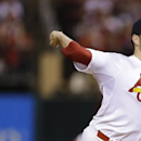 Lynn gets $22M deal from Cards as 17 in arbitration settle The Associated Press