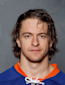 Michael Grabner - New York Islanders