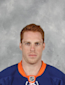 Tyler McNeely - New York Islanders