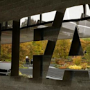 FIFA reveals proposed slots for 48-team 2026 World Cup (Reuters)