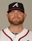 Brian McCann - Atlanta Braves