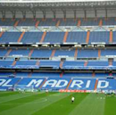 Real Madrid: Bernabeu redevelopment could cost 400 million euros