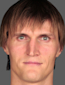 Andrei Kirilenko - Minnesota Timberwolves