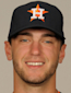 Jarred Cosart - Houston Astros