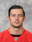 Tomas Tatar - Detroit Red Wings