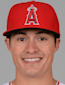 Tommy Field - Los Angeles Angels