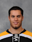 Ryan Button - Boston Bruins