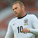 Gerrard: England can cope without Rooney