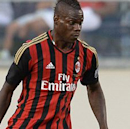 Kevin-Prince Boateng, Allegri expect bigger things from Balotelli this season