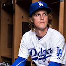 Los Angeles Dodgers Photo Day Getty Images