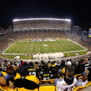 Steelers interested in hosting 2023 Super Bowl The Associated Press