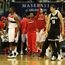 Wall, Butler lead Wizards to 114-77 win over Nets The Associated Press