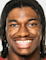 R. Griffin III