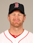 Lyle Overbay - New York Yankees
