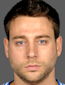 Josh McRoberts - Charlotte Bobcats