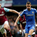 Cahill defends England FIFA world rankings drop