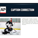 CORRECTS DAY OF WEEK TO FRIDAY, NOT THURSDAY - Colorado Avalanche goalies Semyon Varlamov, front, and Reto Berra stretch during the first day of NHL hockey training camp Friday, Sept. 19, 2014, in Centennial, Colo The Associated Press