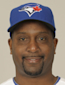 Darren Oliver - Toronto Blue Jays