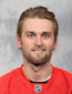 Jakub Kindl - Detroit Red Wings