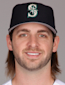 Lucas Luetge - Seattle Mariners