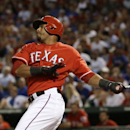 AP source: Nelson Cruz, Orioles reach 1-year deal The Associated Press