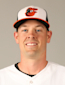Matt Wieters - Baltimore Orioles