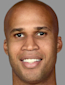 Richard Jefferson - Golden State Warriors