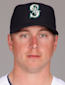 Justin Smoak - Seattle Mariners