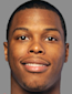 Kyle Lowry - Toronto Raptors