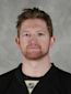 Paul Martin - Pittsburgh Penguins