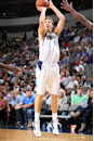 Mavs used balanced offense to beat Grizzlies The Associated Press