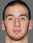 Kosta Koufos - Denver Nuggets