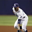 Sabathia beats Price; Yanks top Rays 10-2 The Associated Press