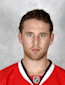 Ryan Stanton - Chicago Blackhawks