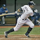Longoria has 2 RBIs, Rays top Royals 4-3 The Associated Press