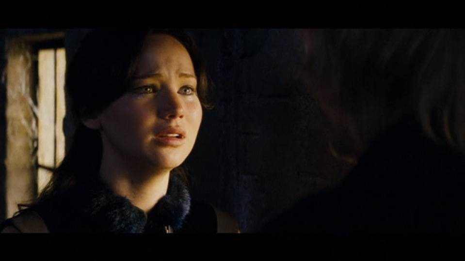 "Why ""Catching Fire"" is the movie to beat"