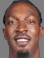 Gerald Wallace - Brooklyn Nets