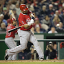 After 500th HR, Pujols hears from Big Papi, Jeter The Associated Press