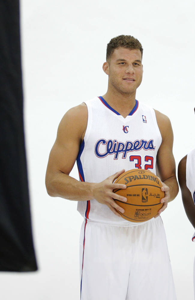 Doc Rivers gets down to business with new team